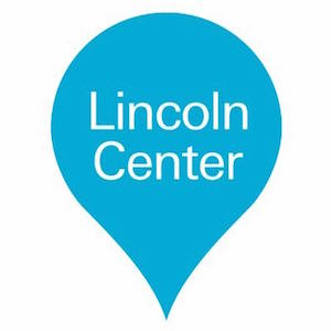 Lincoln center logo1