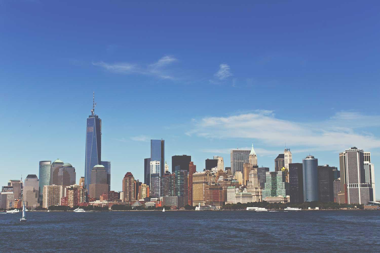 Pulsd-new-york-2014